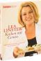 Lea Linster. Kochen mit Genuss. Neue Ideen und Lieblingsrezepte der Spitzenköchin. Bild 2