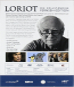 Loriot: Die vollständige Fernseh-Edition. 6 DVDs. Bild 2