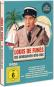 Louis de Funès: Die Gendarmen-DVD-Box 3 DVDs Bild 2