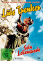 Luis Trenker - Sein Lebenswerk. 9 DVDs. Bild 2