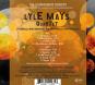 Lyle Mays Quartet. The Ludwigsburg Concert. 2 CDs. Bild 2