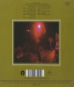 Deep Purple. Made in Japan (2014 Remaster). CD. Bild 2