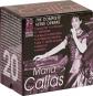 Maria Callas. The Complete Verdi Operas. 20 CD-Set. Bild 2