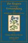 Maria Sibylla Merian. Der Raupen wundersame Verwandlung und sonderbare Blumennahrung. 2 Bände. Bild 2