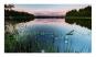 Masuren. Im Land der tausend Seen. Bild 2