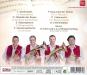 Mathias Rauch & Band. Blasmusik für Herz & Seele. CD. Bild 2