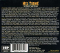 Mel Tormé. The Quintet And Beyond. 4 CDs. Bild 2
