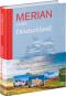 MERIAN erzählt Deutschland. Bild 2