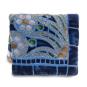 MET-Schal »Tiffany Mosaik«. Bild 2