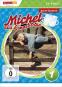 Michel aus Lönneberga DVD 1. DVD Bild 2