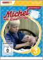 Michel aus Lönneberga DVD3. DVD Bild 2