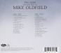 Mike Oldfield. Two Sides: The Very Best Of Mike Oldfield. 2 CDs. Bild 2