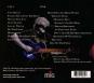 Miller Anderson. From Lizard Rock. 2 CDs. Bild 2