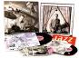 Mod Records Cologne. Jazz in West Germany 1954-1956. Box im LP-Format. Bild 2