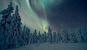 Mythos Polarlicht Bild 2