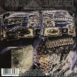 Neil Young. After The Gold Rush (50th Anniversary). CD. Bild 2