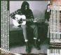Neil Young. Live at Massey Hall 1971. CD + DVD. Bild 2