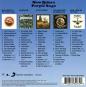 New Riders Of The Purple Sage. Original Album Classics. 5 CDs. Bild 2