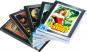 Noir Box. Filmclub Edition. 5 DVDs. Bild 2