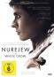 Nurejew - The White Crow. DVD. Bild 2