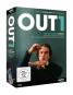 Out 1. Noli me tangere / Spectre (OmU). 5 DVDs. Bild 2