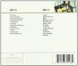 Paco de Lucia. Gold. 2 CDs. Bild 2