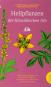 Paket Heilpflanzen. 4 Bände. Bild 2