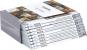 Palettes. Alle 50 Folgen. 17 DVDs. Bild 2