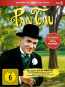 Pan-Tau (Komplette Serie - Sammler-Edition). 6 DVDs. Bild 2