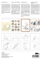 Papierkunstbuch. »Japan«. Bild 2