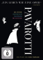 Pavarotti (2019). DVD. Bild 2