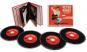 Peter Kraus. Original Album Klassiker. 4 CDs. Bild 2