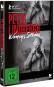 Peter Lindbergh - Women's Stories. DVD. Bild 2