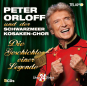 Peter Orloff. Die Geschichte einer Legende. 5 CDs. Bild 2