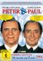 Peter und Paul (Gesamtausgabe). 7 DVDs Bild 2