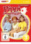 Pippi Langstrumpf DVD 3. DVD. Bild 2