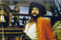Piratenschatzkiste. 3 DVDs. Bild 2
