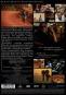 Powaqqatsi (OmU). DVD. Bild 2