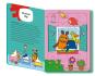Puzzlebuch »Die Maus«. 10 Seiten, 4 Puzzle. Bild 2