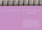 Qigong. Personal Training. Mit DVD. Bild 2