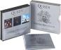 Queen: The Platinum Collection. 3 CDs Bild 2