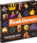 Reaktionen. Die faszinierende Welt der Chemie in mehr als 600 Bildern. Bild 2