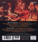 REO Speedwagon. Ridin' The Storm Out / Lost In A Dream. CD. Bild 2