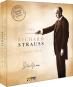 Richard Strauss. Collection. 11 DVDs. Bild 2