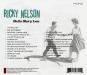 Ricky Nelson. Hello Mary Lou. CD. Bild 2