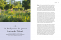 Robuste Schönheiten für den Garten. Wie Sie Ihren Garten für das Klima wandeln. Bild 2
