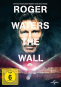 Roger Waters : The Wall. DVD. Bild 2