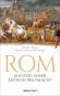 Rom. Aufstieg einer antiken Weltmacht. Bild 2