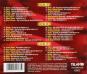 Ronny & Freunde. 3 CDs. Bild 2