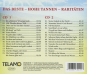 Ronny. Hohe Tannen - Raritäten. 2 CDs. Bild 2